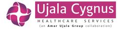 Ujalacygnus