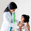 टियर-2 और टियर -3 क्षेत्रों के लिए उचित दामों में बेहतर स्वास्थ्य सेवाएं