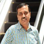Dr Dinesh Batra
