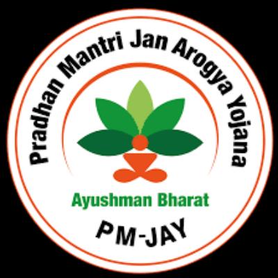 Ayushmaan bharat yojna
