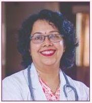 Dr. Sudha Patani