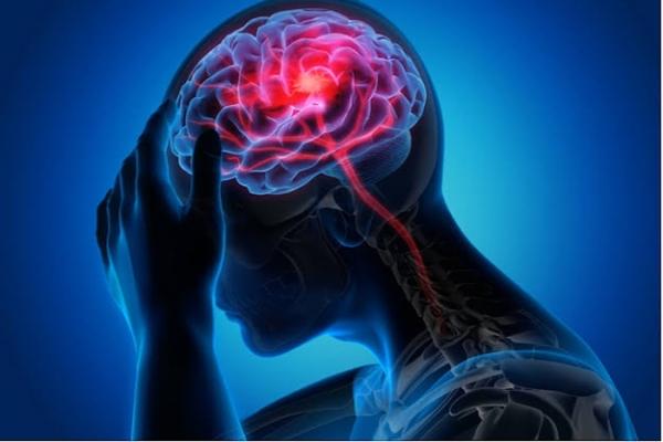 क्या होता है न्यूरोएंडोक्राइन कैंसर और क्या है इसका इलाज