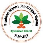 Ayushmaan Bharat Gold Certified